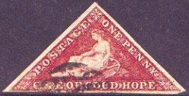 Ім'я марки