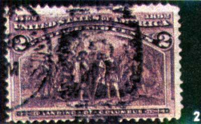 Пам'ятні та тематичні марки